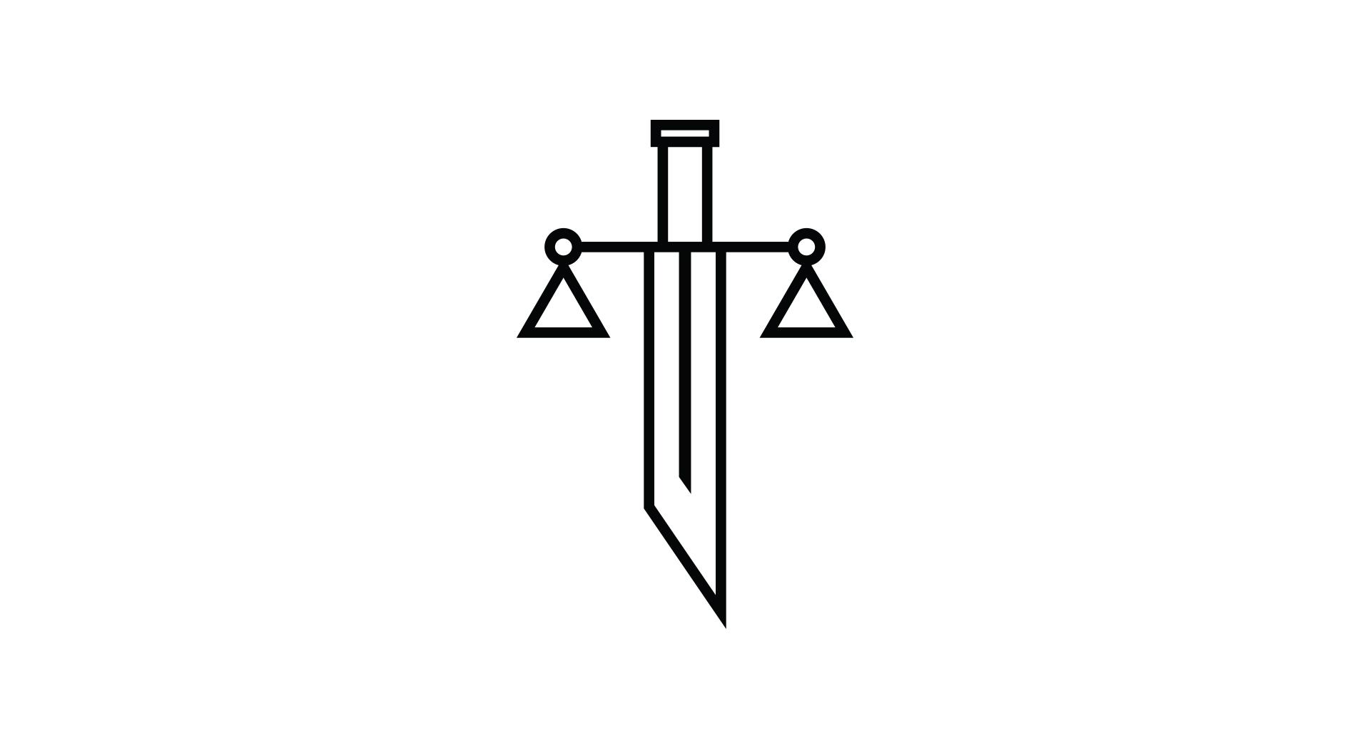 web_logo1